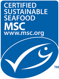 This image has an empty alt attribute; its file name is MSC_ecolabel-2.png