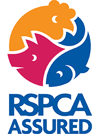 This image has an empty alt attribute; its file name is RSPCA-Assured-logo-RGB.jpg.png