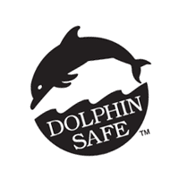 This image has an empty alt attribute; its file name is dolphin_safe.png